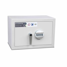 Safes Supplied Delivered Installed Kent